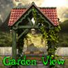 Garden View (Dynamic Hidden Objects Game)