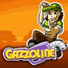 Gazzoline!
