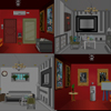 Gazzyboy Pleasant room escape
