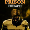 Gazzyboy Prison Escape 4