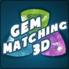 Gem Matching 3D