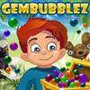 Gembubblez