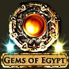 Gems of Egypt (Match 3)