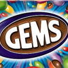 GemsBlast