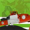 Generator Rex Racing