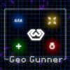 Geo-gunner2
