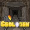 Geologem