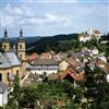 Germany City View Jigsaw