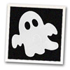 GhostMemory
