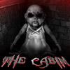 Ghostscape 2 – The Cabin