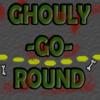 Ghoulygoround