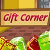 Gift Corner