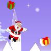 Gifts Santa Gifts