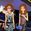 Girls Night at the Movies