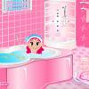 Girly Bathroom Decorating