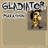 Gladiator Marathon Mochi