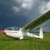 Glider Slider