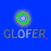 Glofer