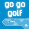 Go Go Golf