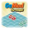 Go Mad: The Escape!