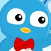 Go Penguin Go