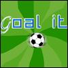 Goal  IT