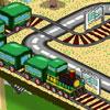 Gogo train
