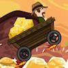 Gold Rush Mania
