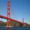 Golden Gate Bridge Jigsaw