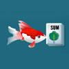 Goldfish Mahjong