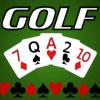 Golf – Card Game
