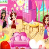 Gorgeous Princess Room