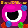 Grab'O'Mania