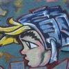 Graffiti Jigsaw