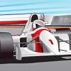 Grand Prix Management