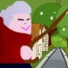 Grandma's Revenge