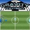 Gravity Football