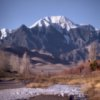 Great Sand Dunes National Park Jigsaw