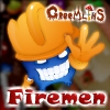 Greemlins: Firemen