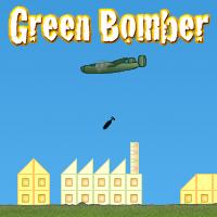 Green Bomber
