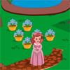 Green Village Landscaping