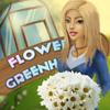 Greenhouse – Gold sale
