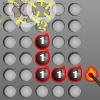 Grid Blast