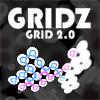GRIDZ : GRID 2