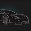 GTR Challenge