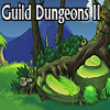 Guild Dungeons 2