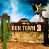 Gun Town 2