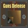 Guns Defense
