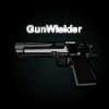 Gunwielder:Desert Eagle