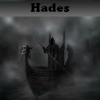 Hades. Spot the Difference